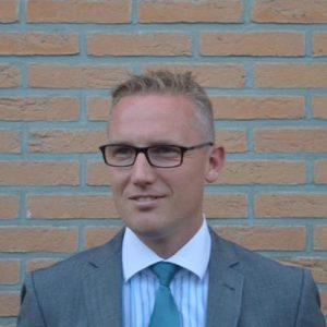 Peter Zwartscholten
