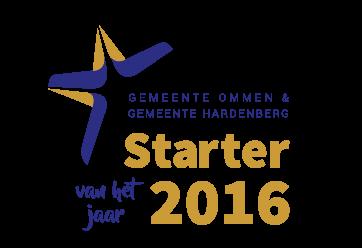 starter2016